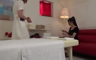 Massage clinic shemale 26-1